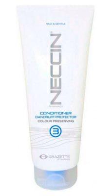 Neccin no. 4