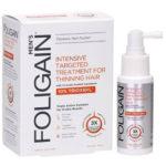 Foligain og Trioxidil