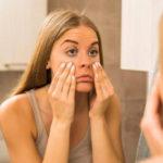 5 gode råd mod poser under øjnene