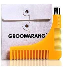 Groomarang 1