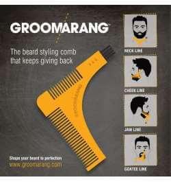 Groomarang 2