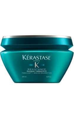 hårkur mod tørt hår fra Kerastase