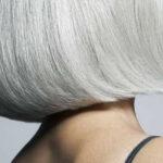 Silver shampoo – det bør du vide