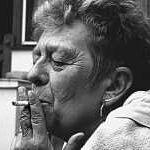 Rynker ved munden (rygerynker) – behandling