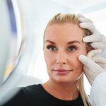 Rynker ved øjnene – forebyggelse og behandling