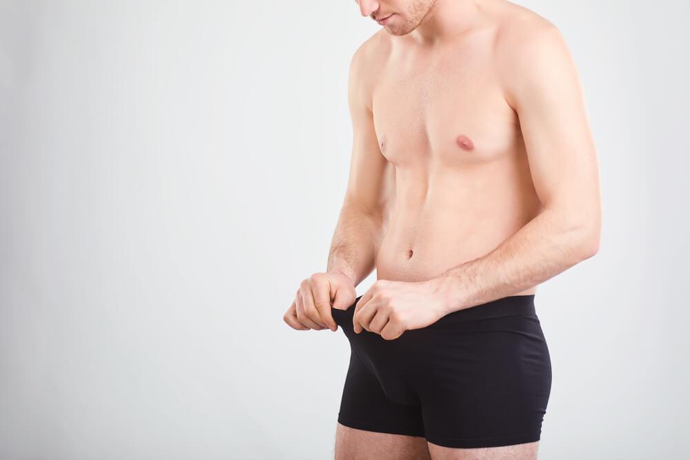 Pennis herpes på Penis infections: