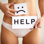 Tørhed i skeden – et problem for mange kvinder