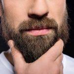 Skæl i skæg – alt du skal vide om skæl i skægget