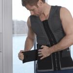 Oversigt: Det bedste holdningskorrigerende tøj på markedet lige nu