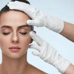 Øjenlågskirurgi – kosmetisk og livsforbedrende kirurgi