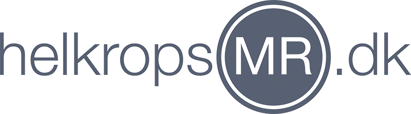 hkmr-dk-logo