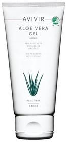avivir aloe product image