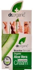 product image dr. organic