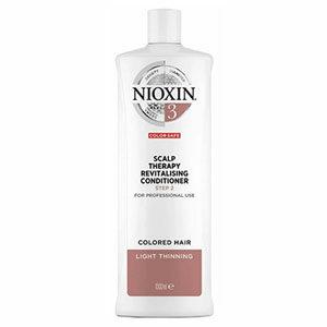NIOXIN 3 Revitalizing Conditioner