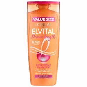 L'Oreal Paris Elvital Dream Length Shampoo