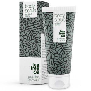Australian Bodycare Body Scrub