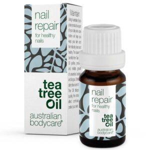 Australian Bodycare Nail Repair