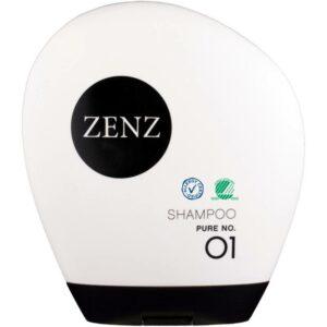 ZENZ Organic Pure No. 01